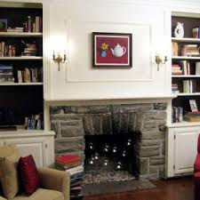 White Modern Bookshelves by Decor Modern Bookcase For Home Interior Decorating Ideas