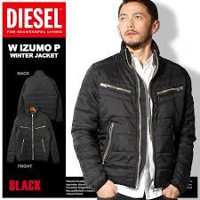 z craft rakuten global market diesel diesel batting jacket w