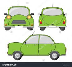 cartoon car png front side of car clipart clipground