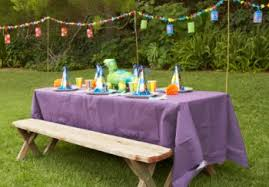 backyard birthday party ideas backyard birthday party ideas for 3 year old hpdangadget com