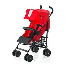 volkswagen up buggy up buggys volkswagen knorr kinderwagen und babyschalen von