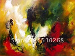 abstract oil paintings archives simply nice artsimply nice art