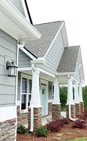 best light gray exterior paint color modern light gray exterior paint colors on exterior 1 with regard to