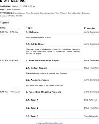 doc 600333 1 to 1 meeting template u2013 dayto day one to one
