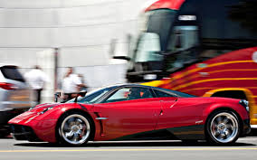 pagani huayra red rare and expensive cars pagani huayra rare cars wallpapers