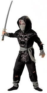 party city disfraces halloween 2010 best 10 ninja costumes ideas on pinterest ninja mask ninja