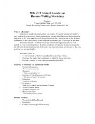easy job resume sles exle of resume with no work experience cna resume cna cover