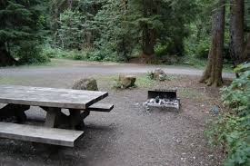 the camping view campground photos images