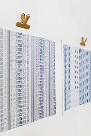 how to hang framed art home design ideas