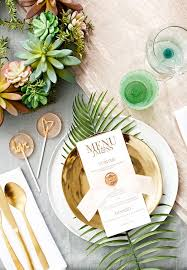 tropical themed wedding your tropical wedding inspiration and