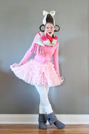 Cindy Lou Halloween Costume 25 Grinch Costumes Ideas Plays Grinch