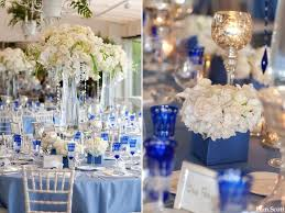 royal blue and silver wedding 23 best cobalt blue yellow white and silver wedding images on
