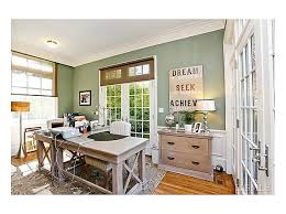 134 best creative home offices images on pinterest office ideas