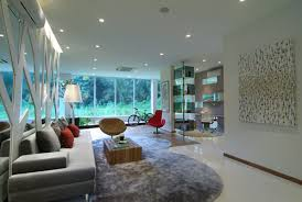 home interior design company interior design singapore sg livingpod