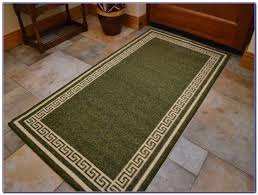 Design Ideas For Washable Kitchen Rugs How To Clean Up Washable Cotton Kitchen Rugs In Your Home Rafael