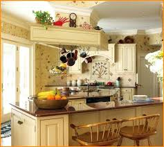 French Country Wall Art - wall art decor amazon french country kitchen inspiration