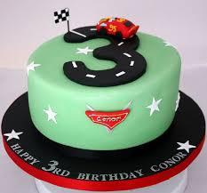 lightning mcqueen cakes lightning mcqueen birthday cake wtag info