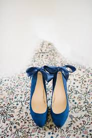 something blue ideas sweet something blue ideas for you and lace bridal