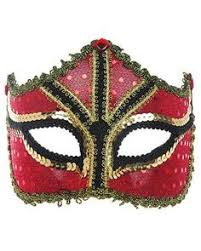 mardi gras masks wholesale venetian black velvet with points mask wholesale masks