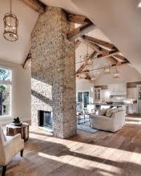 interior design for homes 60 modern farmhouse exterior design ideas modern farmhouse