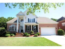 homes for sale in princess anne quarter southeastern virginia