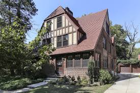 new york house new exclusive listing forest hills gardens queens new york