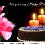 free birthday greeting cards free birthday greeting cards lilbib