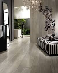 wood like ceramic tile flooring pros and cons ceramic tile