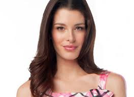 foulkes hair what carly foulkes might look like on other carriers wu e