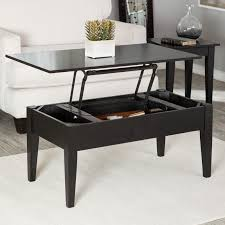 espresso lift top coffee table turner lift top coffee table espresso hayneedle within lift top