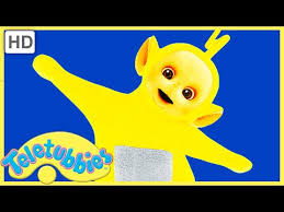 download teletubbies lala mp3 free 42 mb u2013 mp3juices
