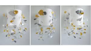 luminaire chambre bébé design d intérieur plafonnier chambre bebe garcon suspension