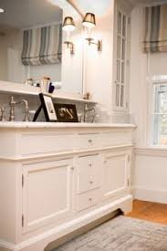Bathroom Vanities That Look Like Furniture Bathroom Vanities That Look Like Furniture Fancy For Home Interior