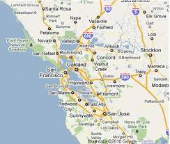 bay area cremation coverage area rpm electric