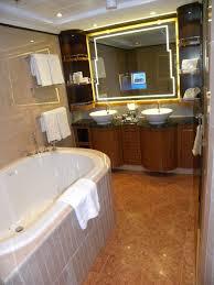 disney dream cabins and suites