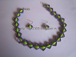 quilling earrings set free form quilling paper quilling square jewelry set fa flickr