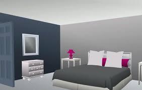 d oration chambres fauteuil chambre a coucher decoration chambres 05312255 photo tout