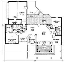 new home layouts house plans house plans floor plan elevations layout floorplan