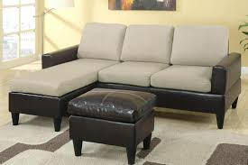 value city sectional sofas lovely s memory foam sectional sofa value city athens for your home
