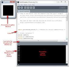 arduino basics simple arduino serial communication part 2
