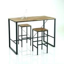 bar cuisine table bar cuisine design table bar cuisine design table bar cuisine
