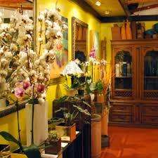 Flower Delivery San Francisco A New Leaf Florist 38 Photos U0026 23 Reviews Florists 1501