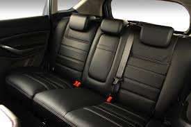 does ford kuga have 7 seats new cars 2017 u0026 2018