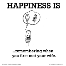 Happiness Is Meme Generator - 113 best happiness is images on pinterest happiness is