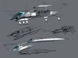 elon musk electric jet elon musk s hyperloop hype ignores practical problems