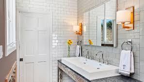 Cabinets Sacramento Bathroom Cabinets Sacramento Usashareus Exitallergy