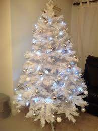 tree 6ft white in colchester essex gumtree