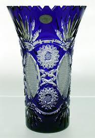 Sasaki Crystal Vase 71 Best Etched Crystal Glass Images On Pinterest Pinwheels