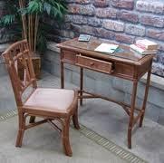 Plantation Desk Home Office