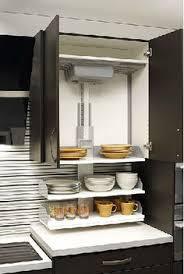 Kitchen Cabinet Lift Kitchen Cabinet Lift System Kitchen Design Ideas